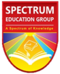 Spectrum Institute of Applied Technologies