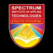 Spectrum Institute of Applied Technologies